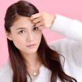 151005_hairstyle-maegami