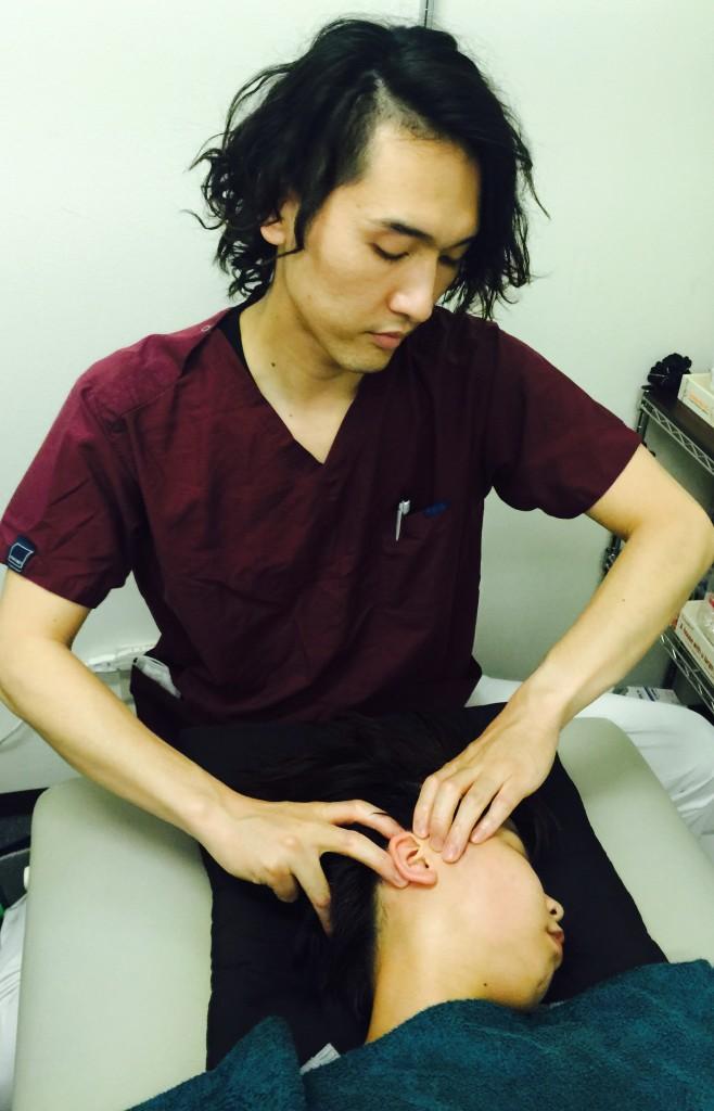 美容鍼のオススメは東京の白山はりきゅう整骨院1 (2)