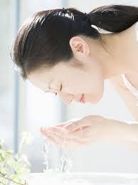 美容鍼灸の東京