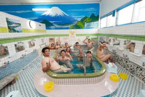 美容鍼のオススメは東京の白山はりきゅう整骨院33