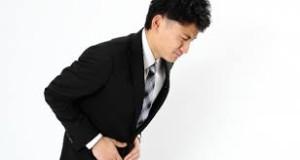 美容鍼のオススメは東京の白山はりきゅう整骨院45