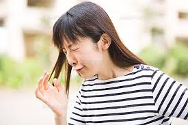 美容鍼は東京の白山はりきゅう整骨院1