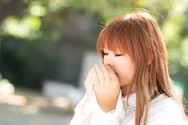東京の美容鍼灸なら白山はりきゅう整骨院4