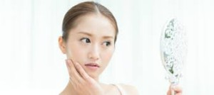 美容鍼は東京の白山はりきゅう整骨院14