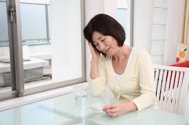 美容鍼は東京の白山はりきゅう整骨院3