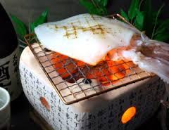 美容鍼灸は東京の白山はりきゅう整骨院91