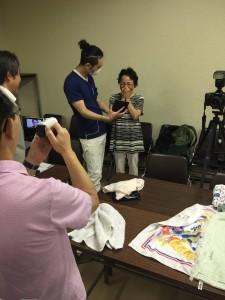 東京の美容鍼灸なら白山はりきゅう整骨院7