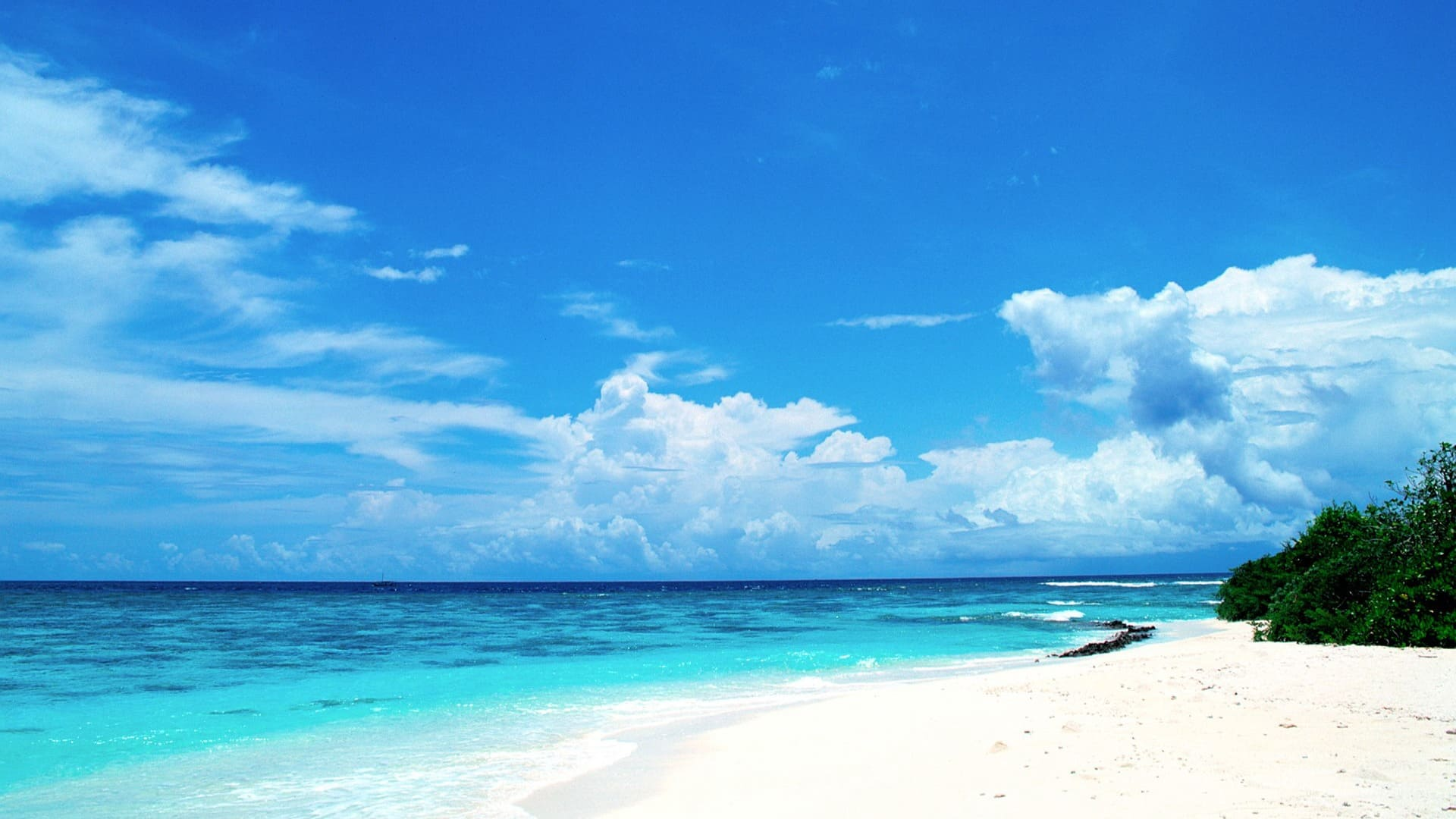 maldives_beach_summer_wallpaper_1920x1080