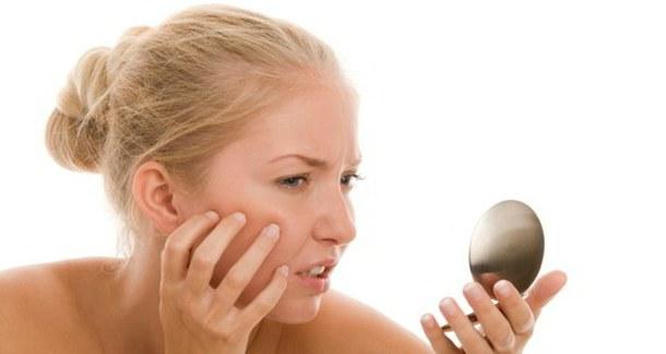 beauty-beauty-tips-skin-skin-care-Favim.com-2022152