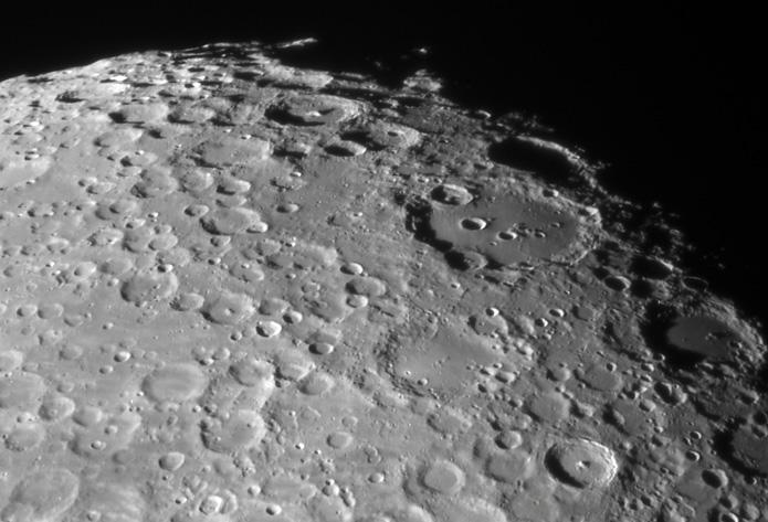moon_080415