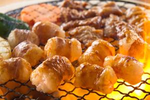 recipe-yaki